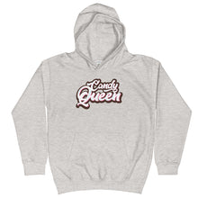 Load image into Gallery viewer, Candy Queen Kids Hoodie