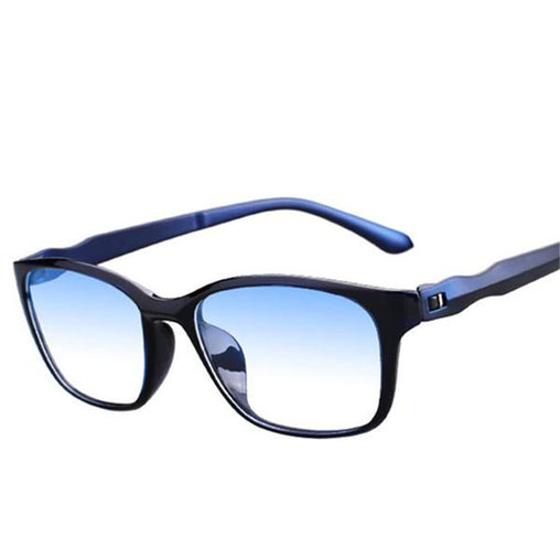 Fashion Anti blue rays Reading Glasses