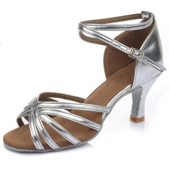 Women Professional Dancing Shoes