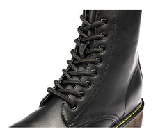 Motorcycle Boots For Women
