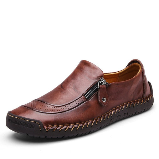 Casual Shoes Loafers Spring for Men