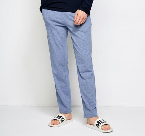 Homewear Cotton Pants