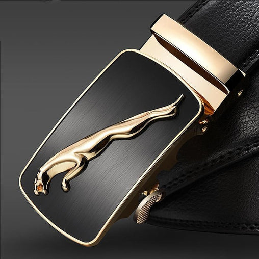 Waist Strap Luxury  Belts