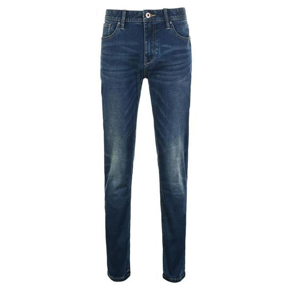 Stretch Jean for Men