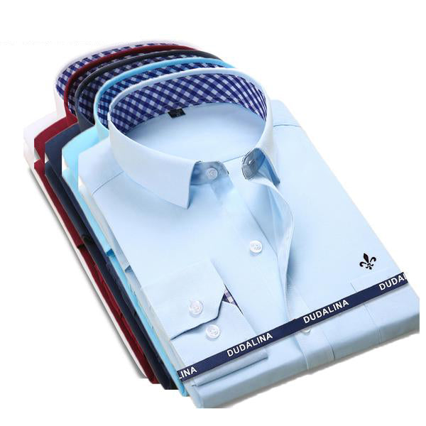 New Classical Shirt for Men