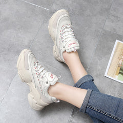 Sneakers for Women,  Mesh Breathable