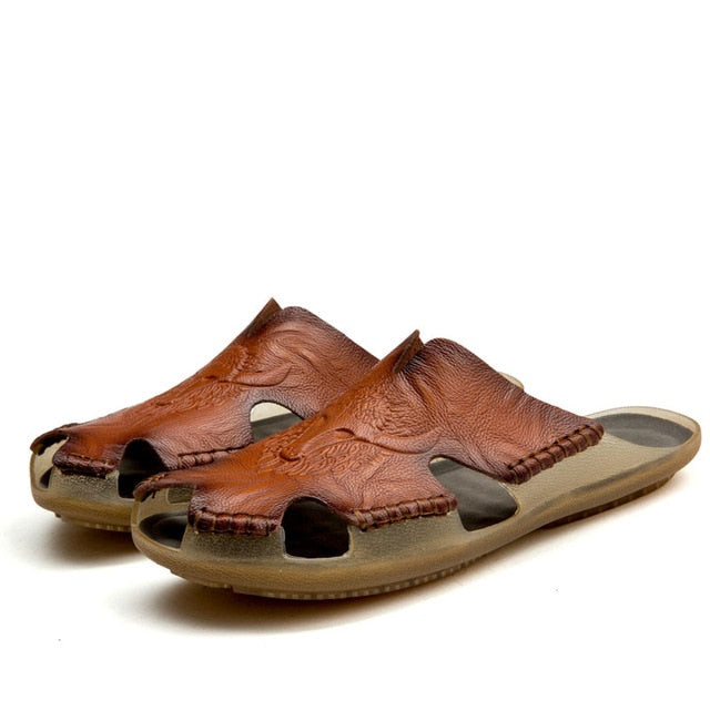 Beach Sandals for Men
