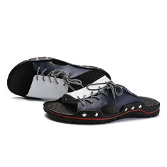 Beach Shoes Slippers for Men
