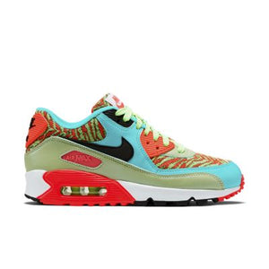 NikeAir Max 90 Premium Youth