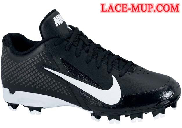 Nike Vapor Strike Baseball Cleat