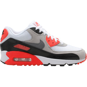 Air Max 90 Premium Mesh Youth