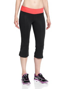 New Balance Capri Womens