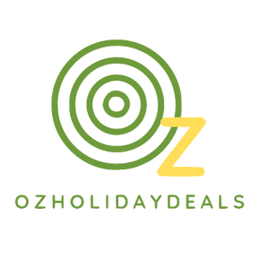Oz Holiday Deals