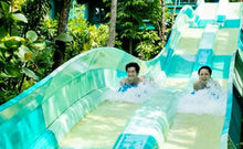 Load image into Gallery viewer, Adventure Cove Waterpark