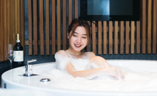 Load image into Gallery viewer, Caribbean Spa in Singapore