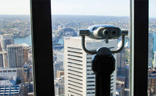 Load image into Gallery viewer, Cheap Sydney Tower Eye Entry Ticket