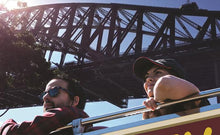 Load image into Gallery viewer, Cheap Discounted Sydney Big Bus Hop-On Hop-Off Tours