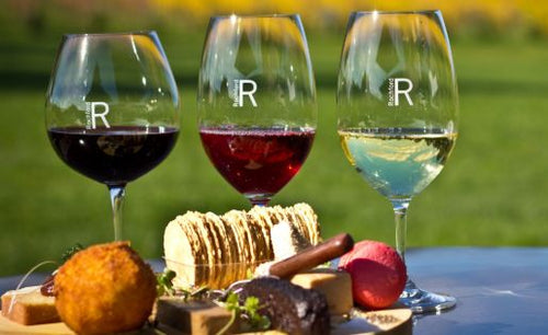 Discounted Yarra Valley Gourmet Tour