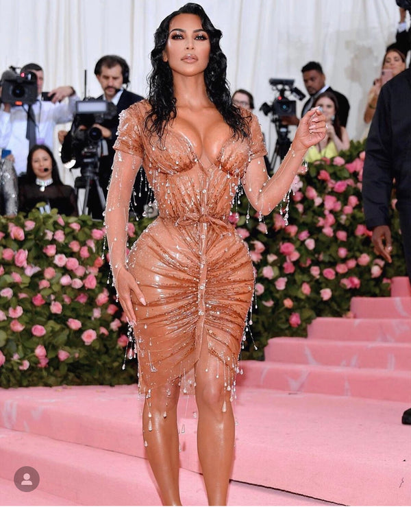 MET GALA 2019 | RED CARPET