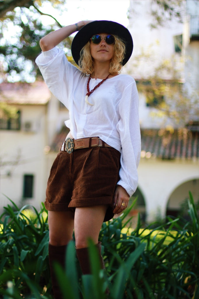 country chic style