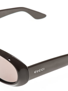 LENTES 90´S GUCCI BROWN
