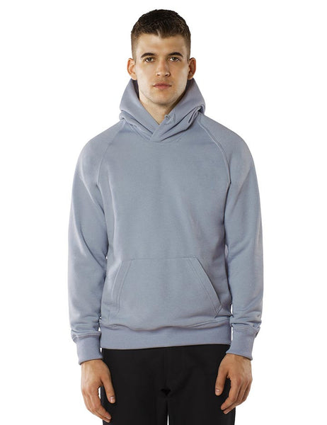 Boot Camp Hoodie - Dove