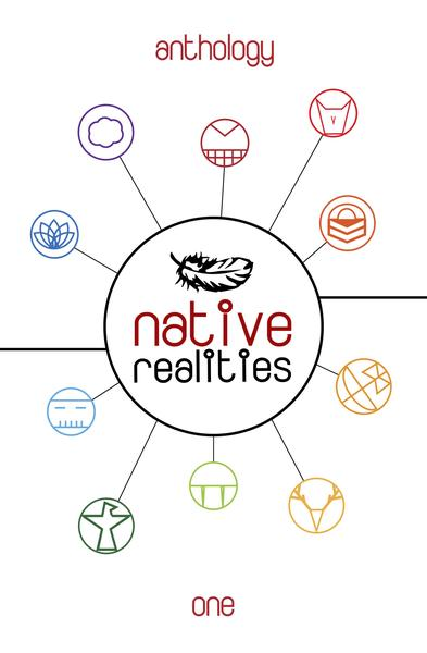 Native Realities: Anthology One [DIGITAL]