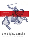 The Enigma of The Knights Templar