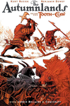 The Autumnlands Vol. 1