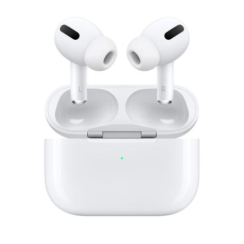 Airpods Pro 3e Apple Reconditionnes avec boitier de charge ecouteurs bluetooth casque sans fil sous blister remis a neuf backmarket amazon fnac apple samsung earphone intraoculaire rakuten telephone airpods max oreillette chargeur MMEF2AM/A blanc original