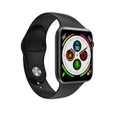 fitness-sport-montre-inteligente-space-sport-black-nc-Apple-watch-android-serie
