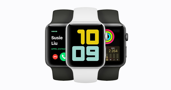 Apple-watch-reconditionne-a-neuf [laouacheter]