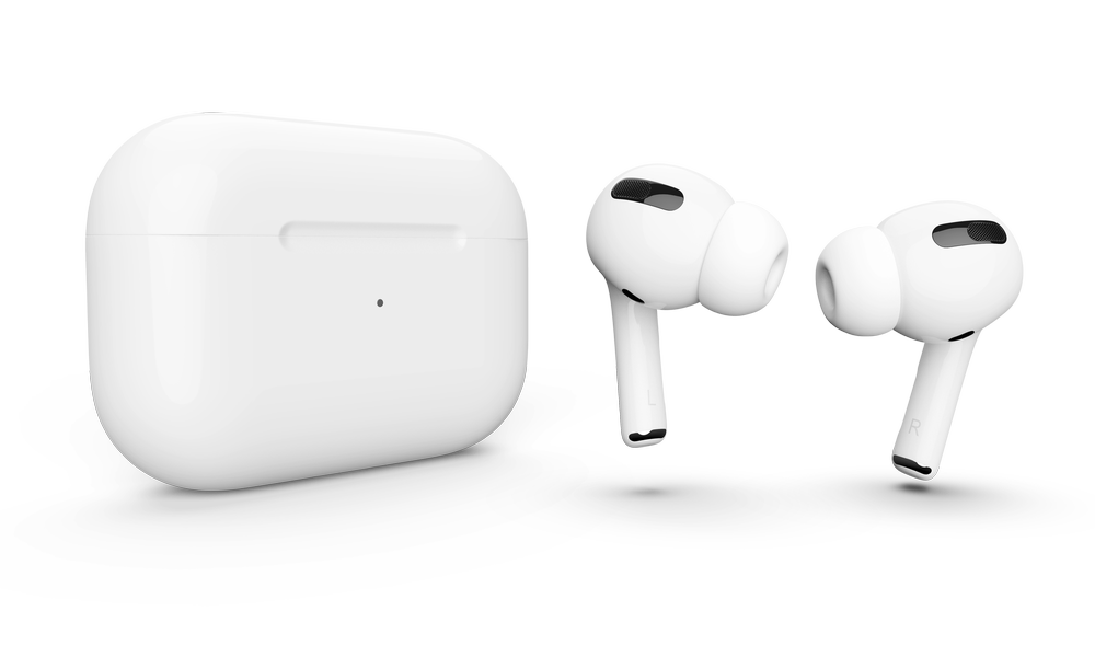 Airpods-apple-pro