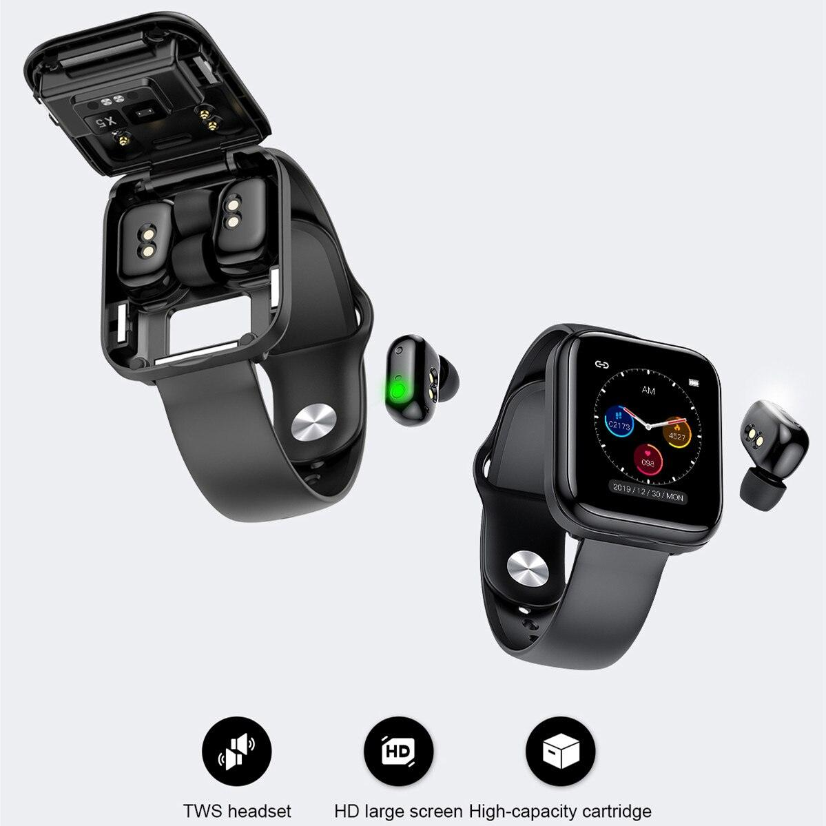 Apple watch_laouacheter.