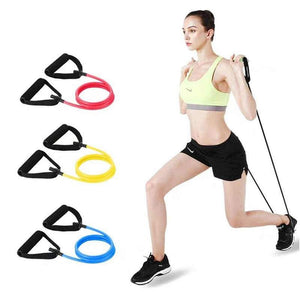Equilibre fitness-Corde traction Rally rope