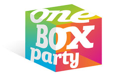 One Box Party