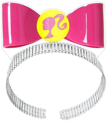 BARBIE SPARKLE COLLECTION TIARA'S