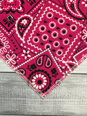 Ascent Bandana
