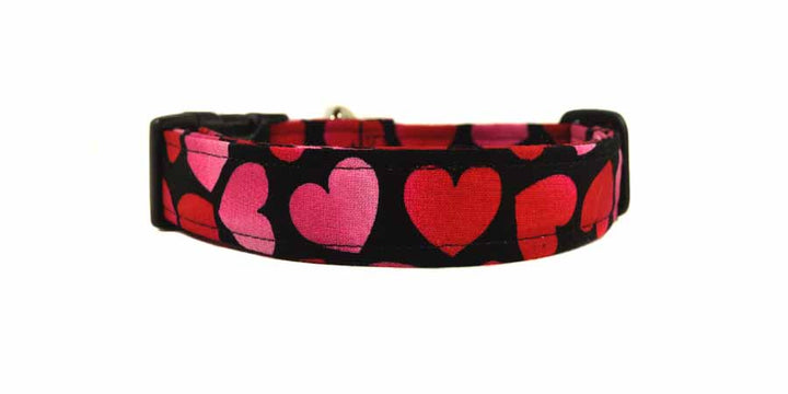 Cupid Dog Collar