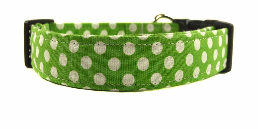 Kate Dog Collar