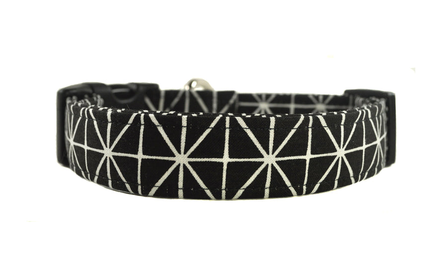 Sawyer Dog Collar