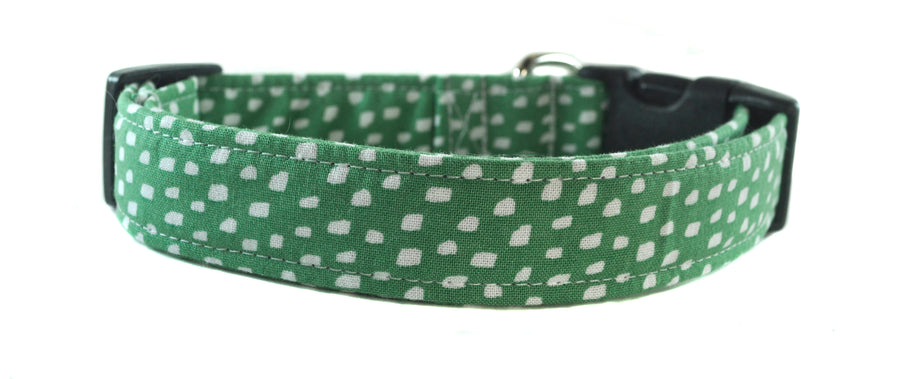 Callie Dog Collar