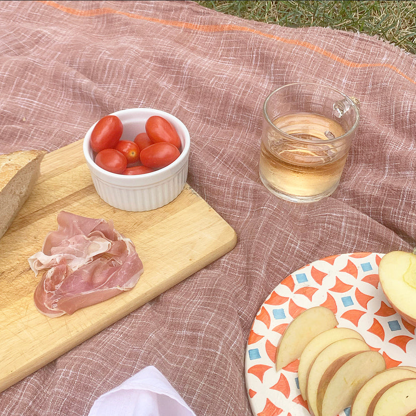 Our Picks For The Perfect Picnic