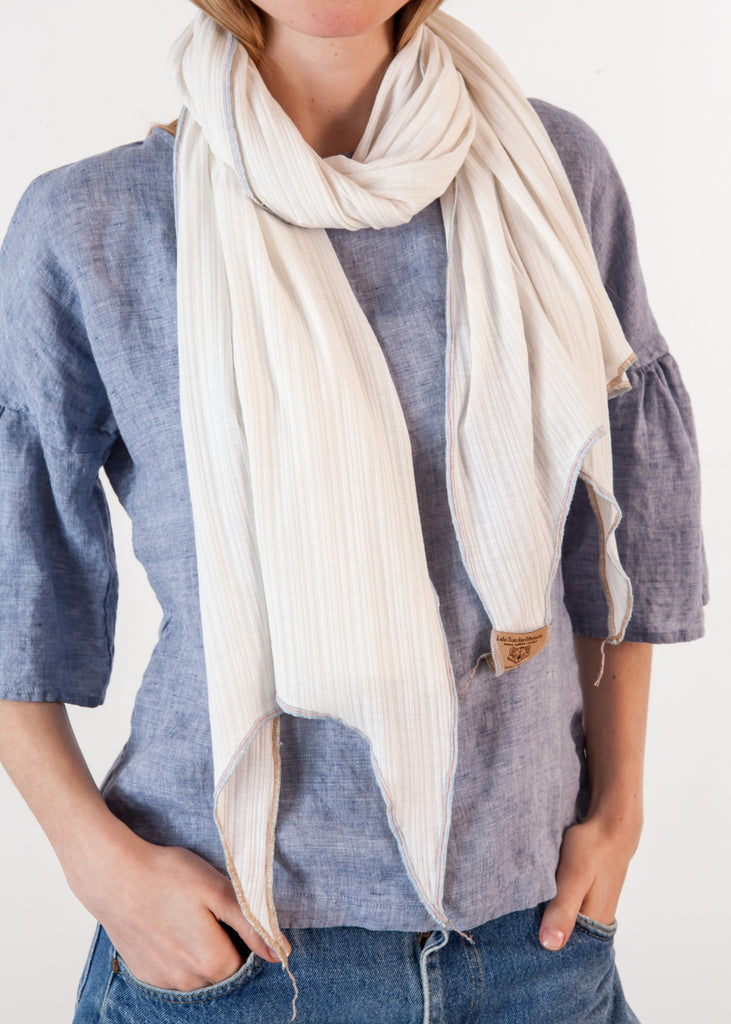 Canyon Dreams Scarf