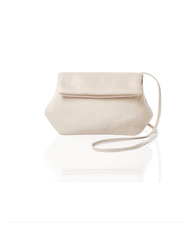 Cherie Shoulder Bag