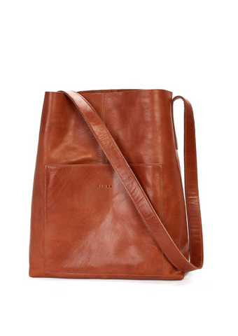Back In Stock | Araoz Bag