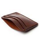 5-Pocket Card Wallet