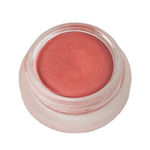 Ballet Slipper Lip Shimmer