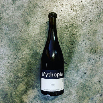 Mythopia - Finito - Vinatur Natural Wines