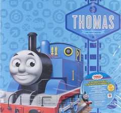 Thomas & Friends: Scrapbook Album